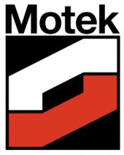 tecenma-gmbh newsletter messe-motek-2015