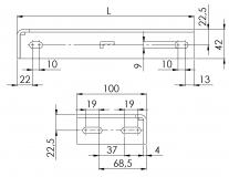panel metal-bracket tecenma-gmbh